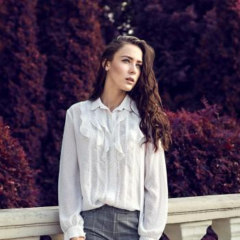 fashion41_by_Szymon_Ratajczyk