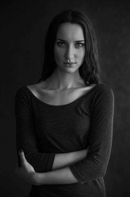 fotografia portretowa Kalisz