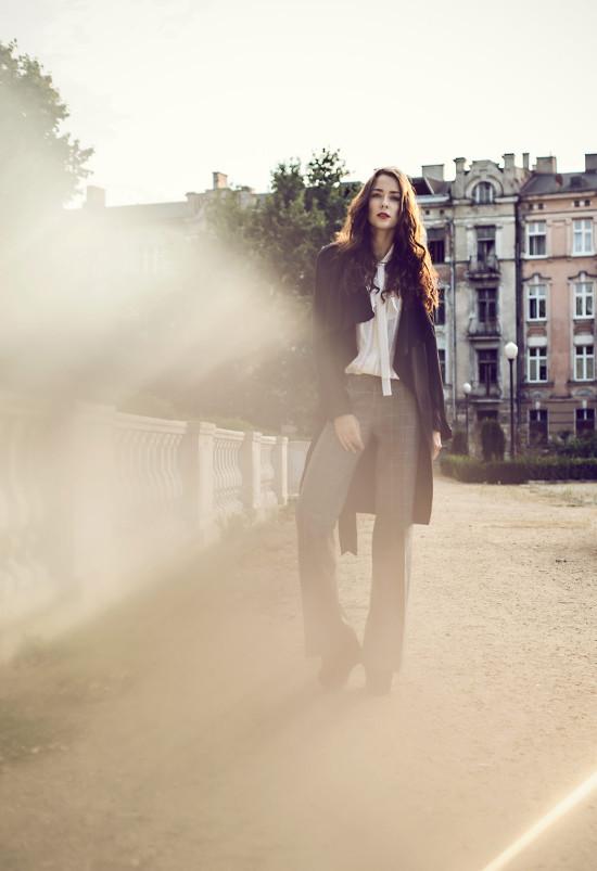 fotografia mody Kalisz