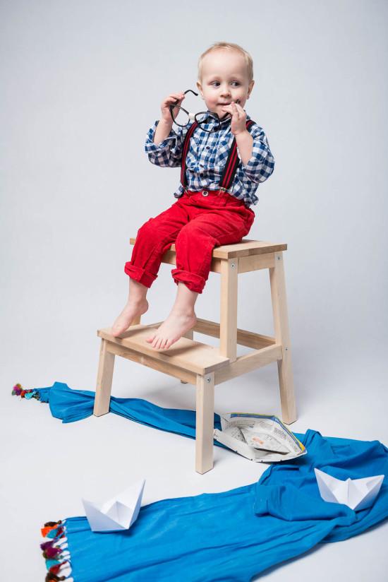 fotografia dziecięca Ostrów Wielkopolski