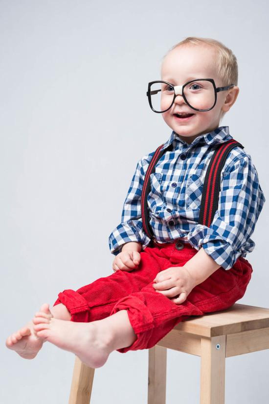 fotografia dziecięca Kalisz