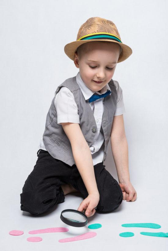 fotografia dziecięca Jarocin