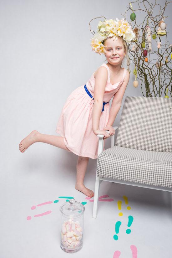 fotografia dziecięca Pleszew