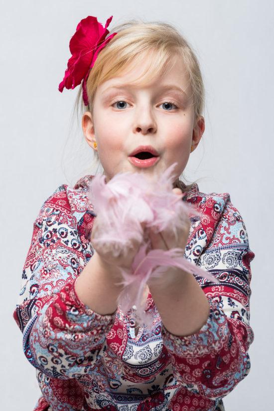 fotografia dzieci Kalisz