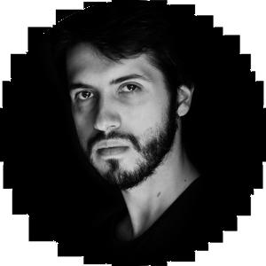 Szymon_Ratajczyk