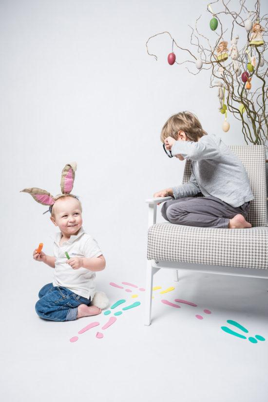 fotograf dziecięcy Kalisz